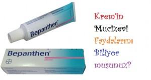 bepanthen-krem-faydalar-300x160