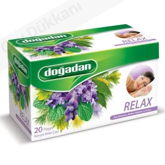 dogadan_relax