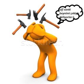 2781998_çekiç-baş-ağrısı-turuncu-karikatür-beyaz-arka-plan