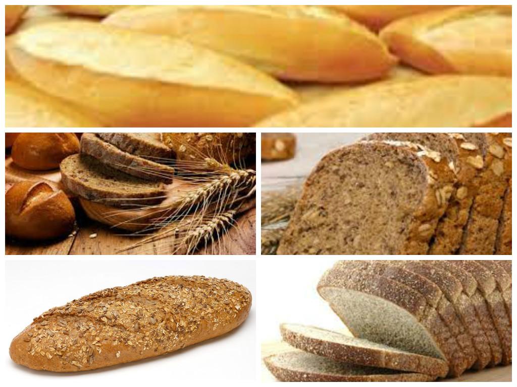 Tam Buğday Ekmeğinin Faydaları Nedir
