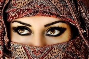 iran-makyaji-nasil-yapilir-500x330
