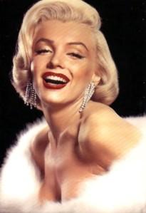 Marilyn-Monroe-033