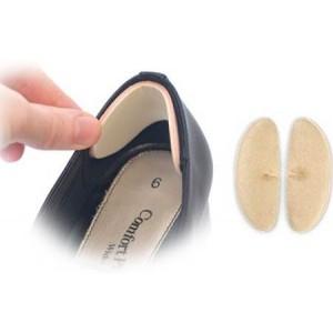 shoe-bite-saver-ayak-vurma-onleyici-2-815-600x600