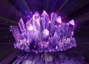 kristal 2-500x500