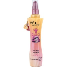 Smoothn Chic Lotion 200ml.jpg