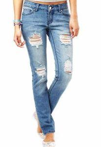 2014-Yırtık-Jean-Modelleri