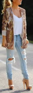 2015-yirtik-jean-pantolon-modelleri-4