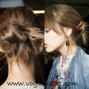 blogger-image-1659811331