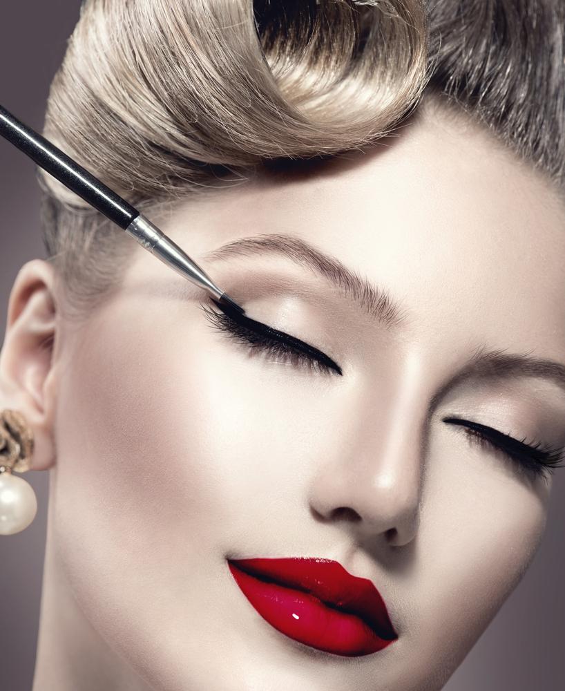 Cilt Güzelliği İçin Bilmeniz Gereken 10 Altın Kural